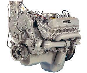 International Navistar 7 3 Idi Diesel Diesel Trucks Chevy