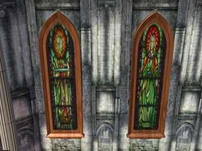 Skyrim 9 divines