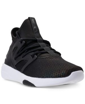 reebok women's hayasu ltd casual sneakers from finish line