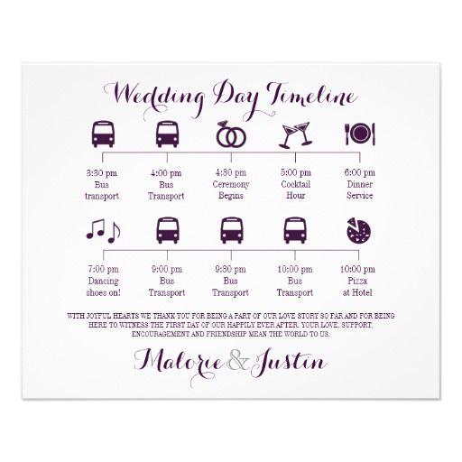 icon wedding timeline program icon wedding timeline wedding