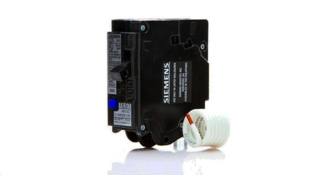 This tutorial will explain how to protect an entire circuit in your home with a simple Ground Fault Circuit Interrupter (GFCI) circuit breaker or a combination Arc Fault (AFCI) circuit breaker.