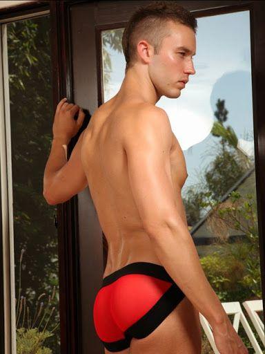 Gay underwear chat