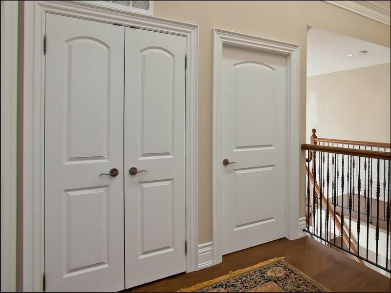 Signally Home Decorating Apply With Classy Wooden Door Casing Styles Deluxe Interior Decorating
