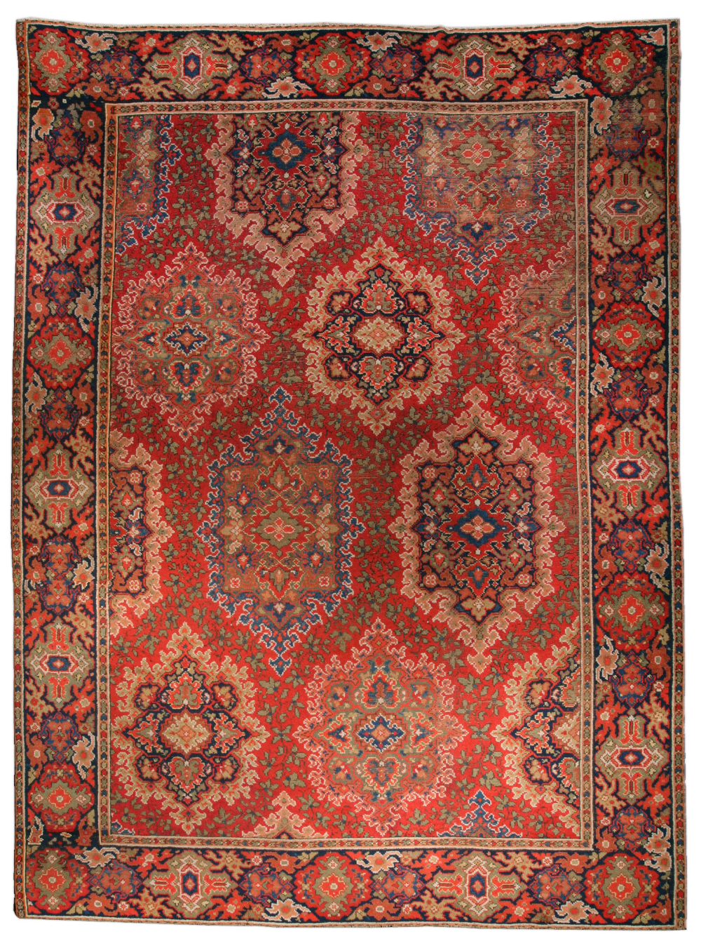 Antique English Axminster Carpet Bb1406 By Dlb Easy Carpets Design In 2020 Axminster Carpets Rugs Antiques