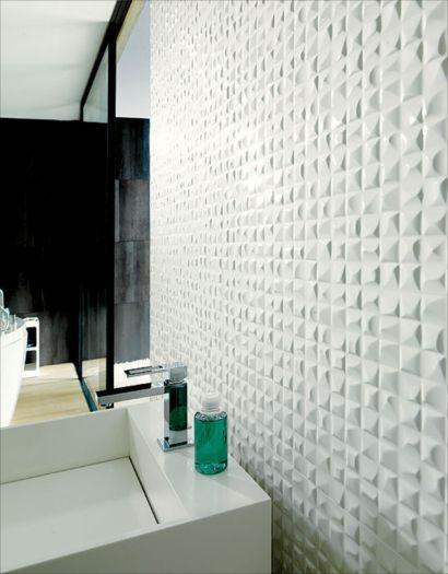 Porcelanosa Wall Velas Blanco Faucet Irta Top Choice