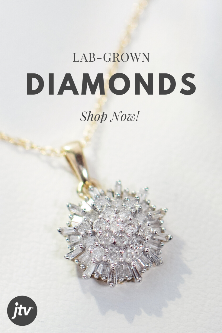 23++ Jewelry stores with lab created diamonds information