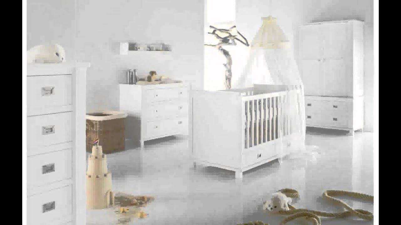 Babyzimmer, Das Babyzimmer zu gestalten ist wohl eine der