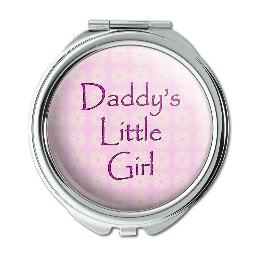 Pin by DIY Homedecor on Mirrors Daddys little girls