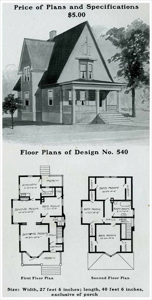 Pin By Fabio Luiz On Kit Houses Victorian House Plans Gothic House House Plans