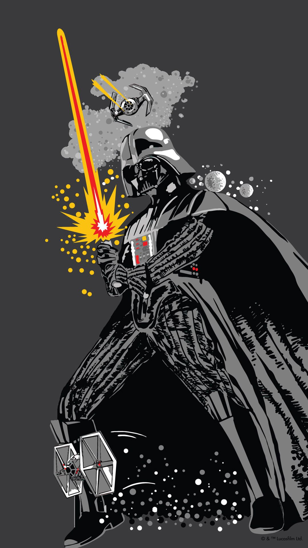 Star Wars Iphone Backgrounds Images Star Wars Background Star Wars Wallpaper Star Wars Poster