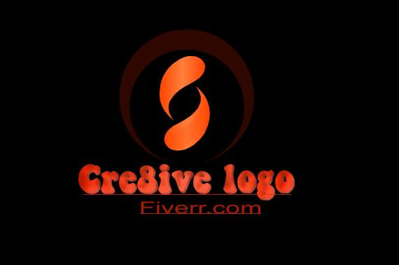 Fiverr orders - Page 1 | Fiverr Forum