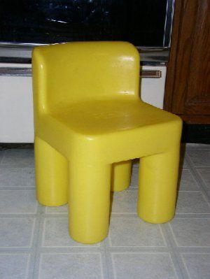 Childhood Plastic Chair 90s Childhood Childhood Memories Childhood