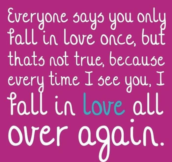 Best Love Quotes for whatsapp dp | Best Love Quotes | Love Quotes ...