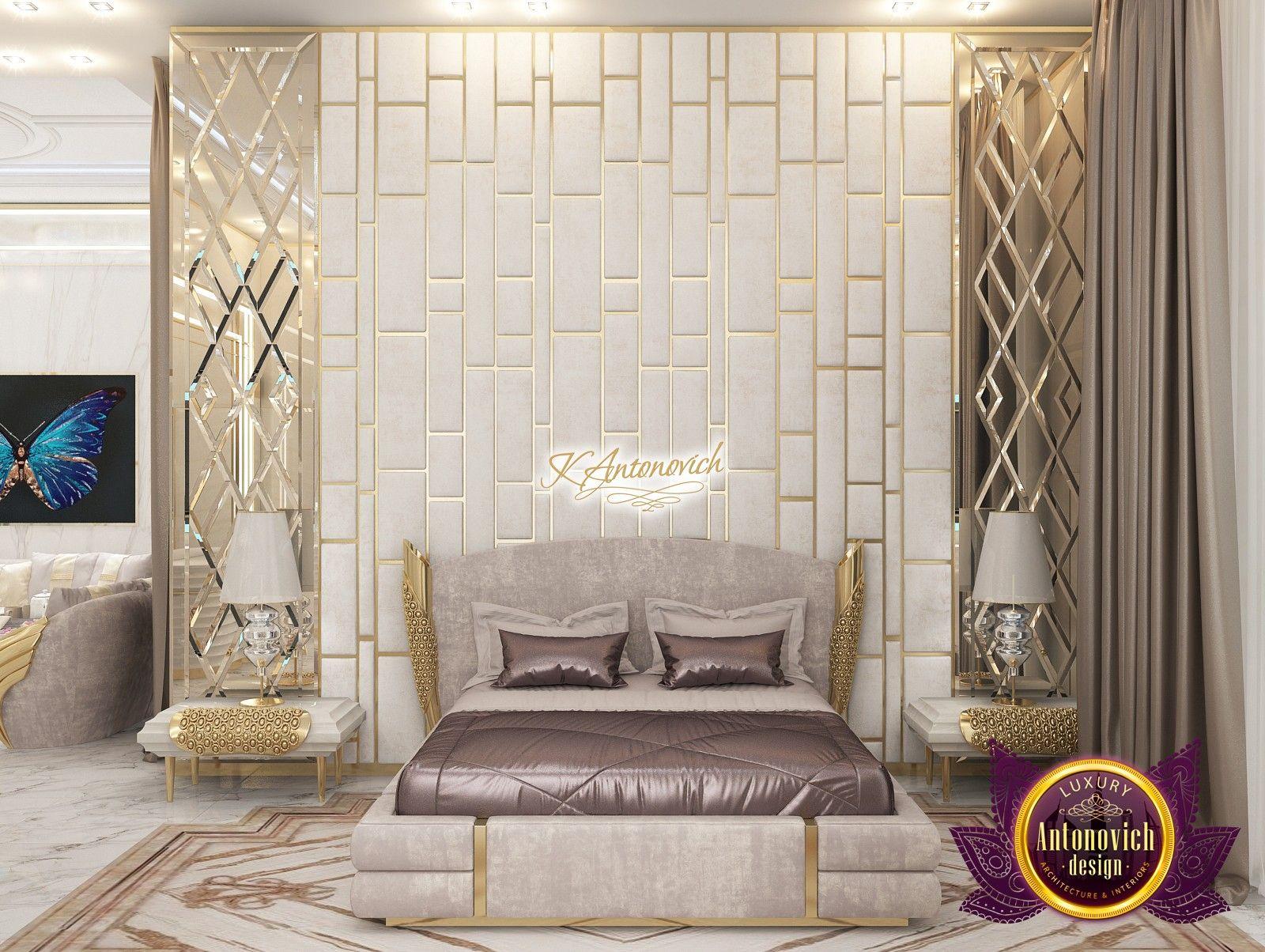 Master Bedroom Interior Design In Ghana Favorite Concept Design Of All Ti Bedroom Interior Design Luxury Master Bedroom Interior Design Elegant Bedroom Design