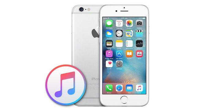 120c78db3a7d4533ce31181e46c6b67f - How To Get A Different Ringtone On Iphone 6