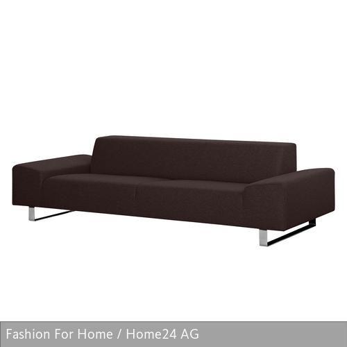 Weniger ist mehr\u201d ist das Motto der klassischen Moderne! Das Sofa