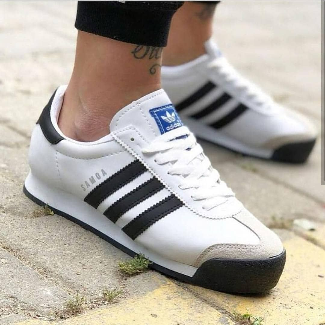 Pin On Adidas Hombre