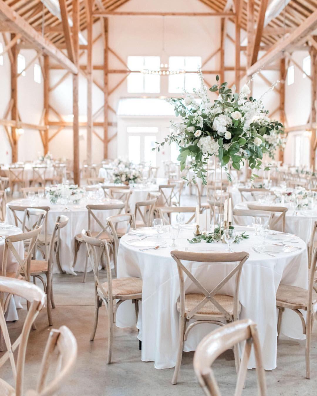 wedding reception stuart moorat - 736×920