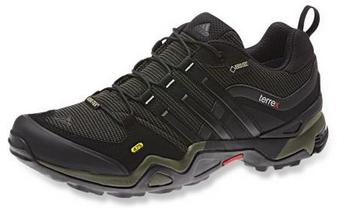 adidas Terrex Fast X GTX Hiking Shoes Men's | REI Co op