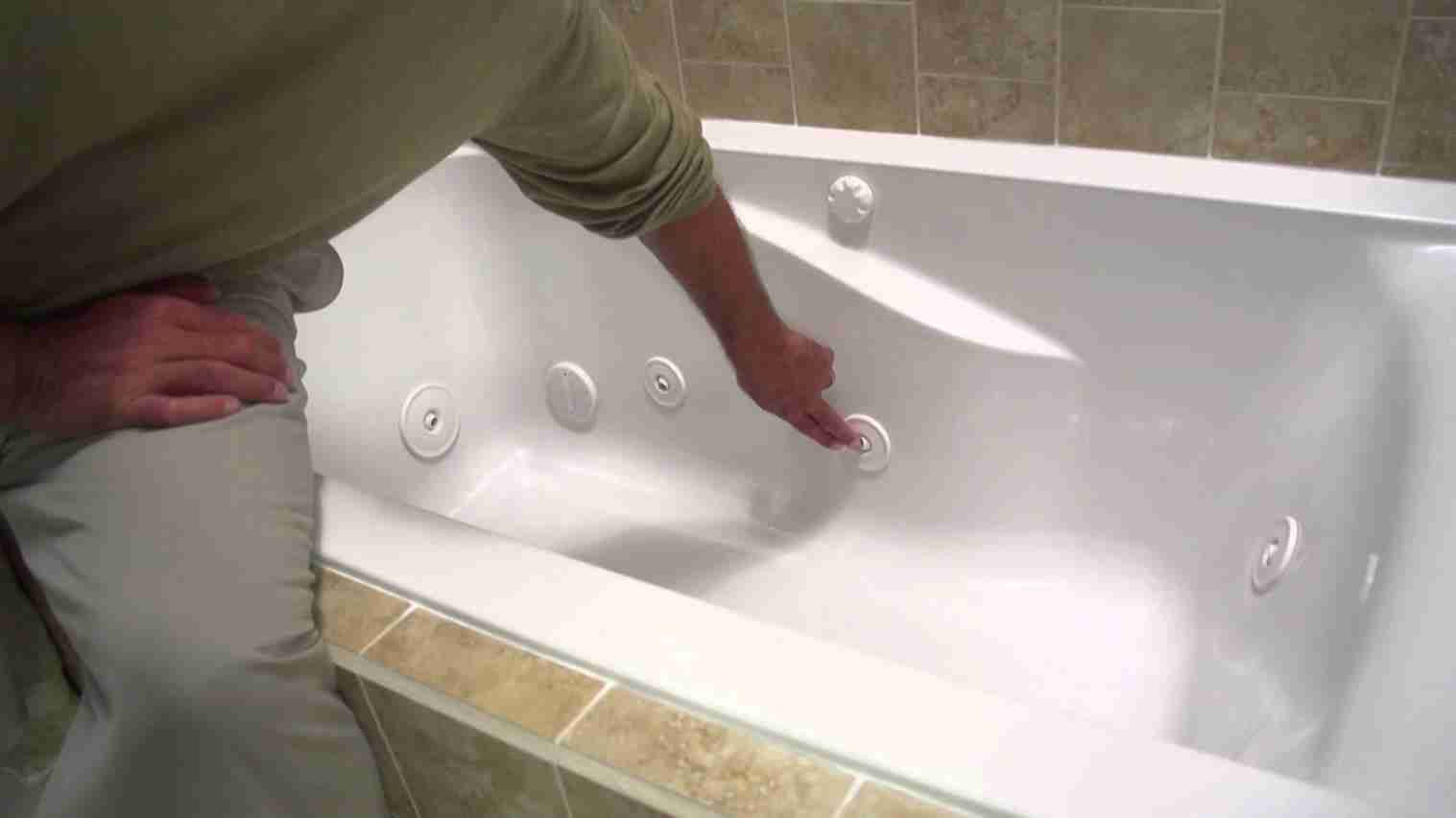 New post Trending-jacuzzi bathtub jet covers-Visit-entermp3.info ...