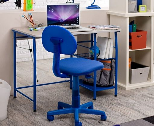 Kids Desk Chairs Ikea Popular Photos Of Creative Design