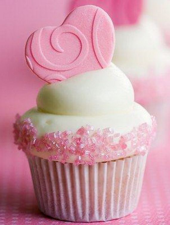 Cake Ideas For Mothers Day | ... Mother S Day Cakes And Cupcakes Decorating  Ideas To Make A Unique One