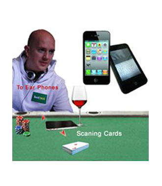 Buy Latest Playing Card Soothsayer Machine online at cheap price in Delhi India from Our Spy Cheating Marked Playing Cards Shop Delhi. #soothsayermachine   #playingcardsdevices   #spyplayingcards