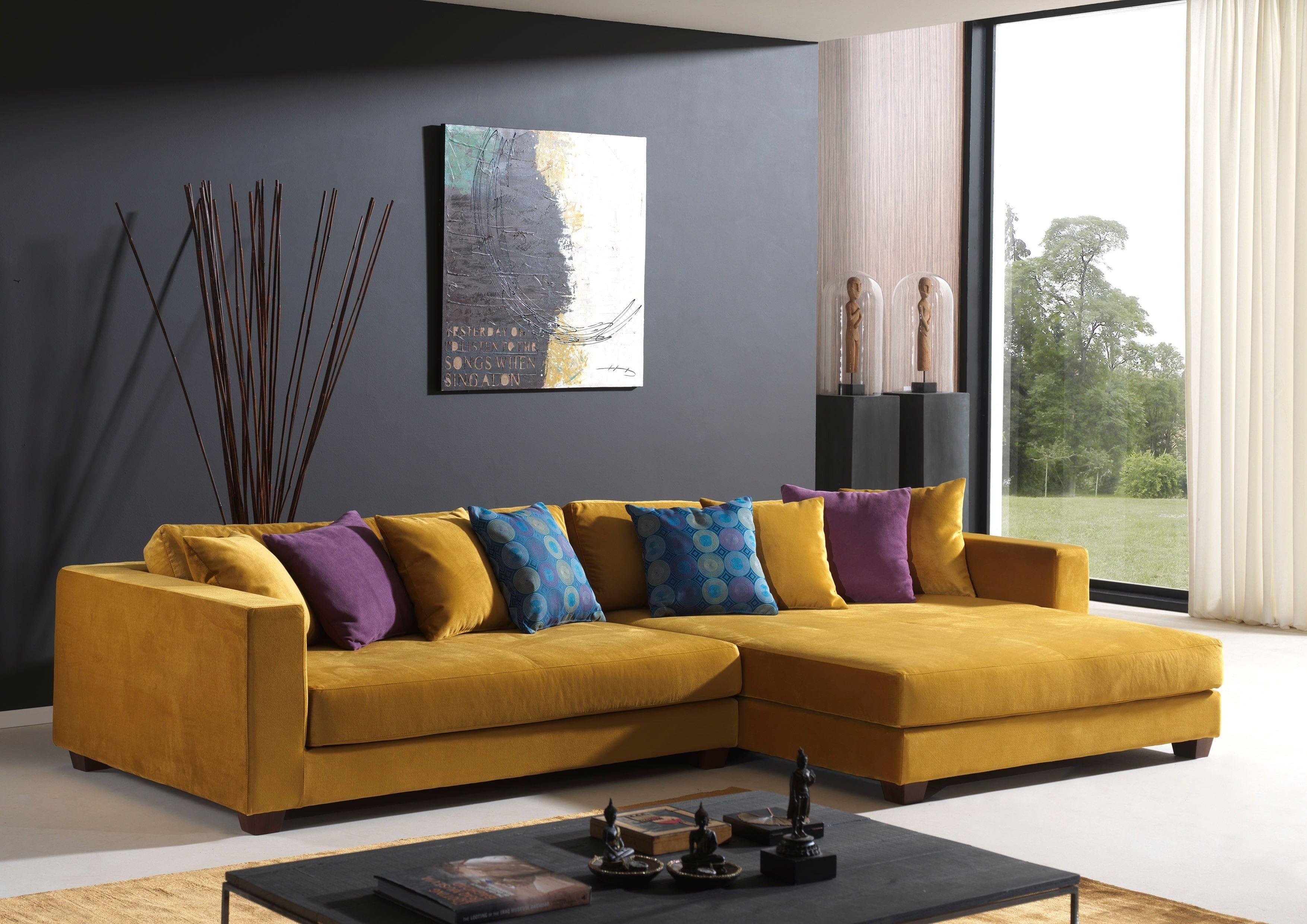 Top Ergebnis 50 Inspirierend Designer sofa Grau Bilder 2017 Shdy7