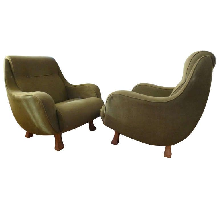 unusual armchair commercial dining chairs pin by jenny vargas on armchairs pinterest furniture 1950 s from a unique collection of antique and modern at http