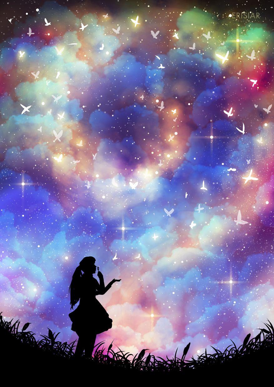 anime galaxy.de