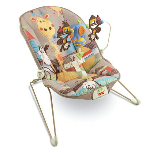 your guide to buying a fisher price baby bouncer bouncers fisher