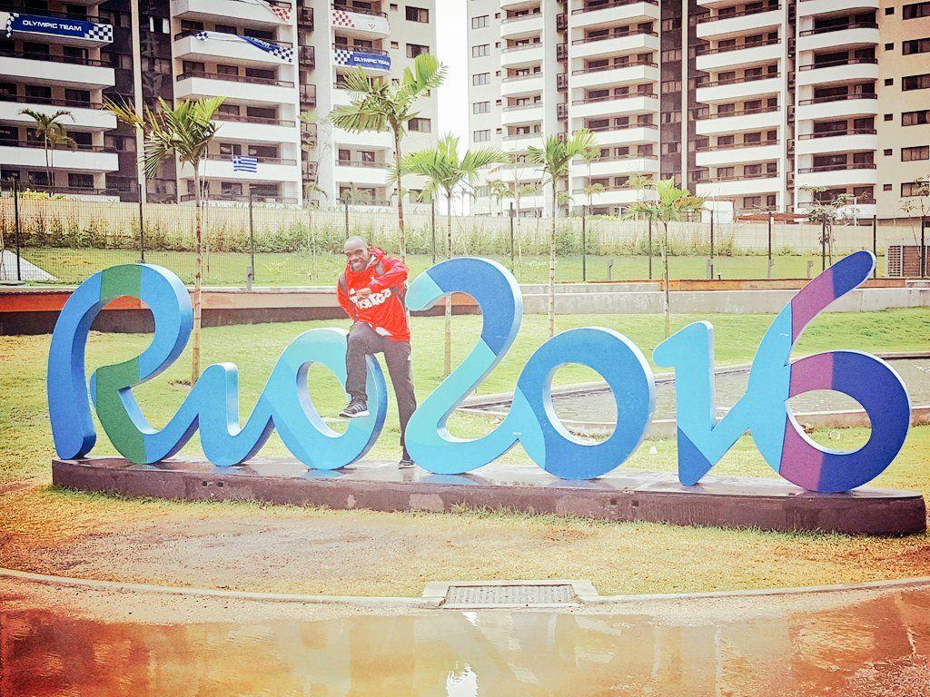 @DrodriguezVen : RT @CuatroFDigital: #Brasil en tiempos de olimpiadas https://t.co/FCamvOOsEr
