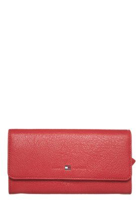 PENNIE - Wallet - hibiscus