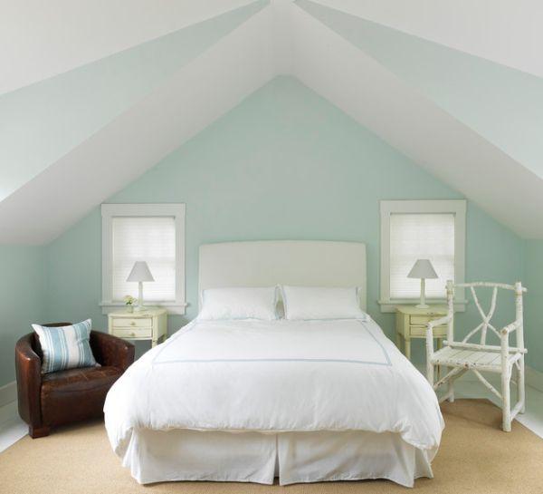 kleine schlafzimmer kreativ gestalten 45 zeitgenssische ideen kinderzimmer kreativ gestalten ideen - Liebenswurdig Grunes Schlafzimmer Ausfuhrung