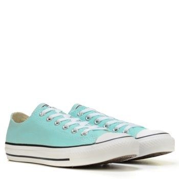 c1667872e9ca Converse Women s Chuck Taylor Low at Famous Footwear size 8