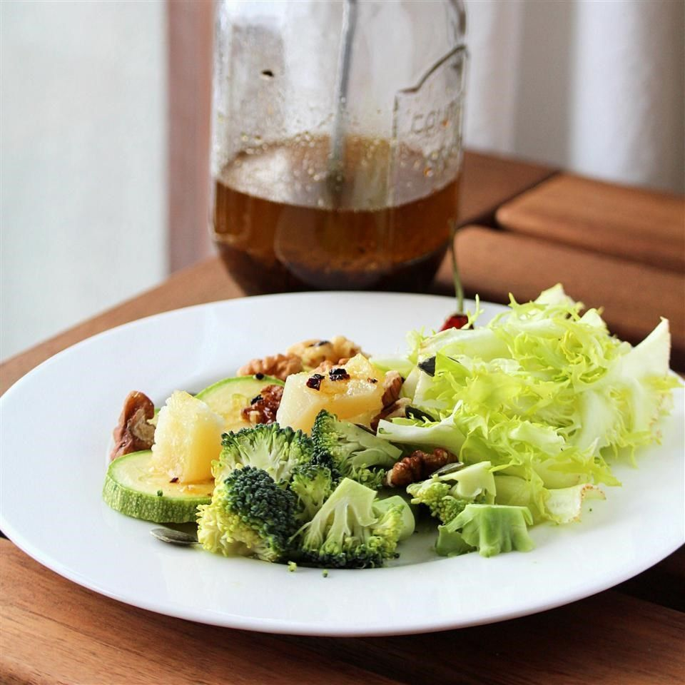 Chillilime salad dressing recipe lime salad dressing