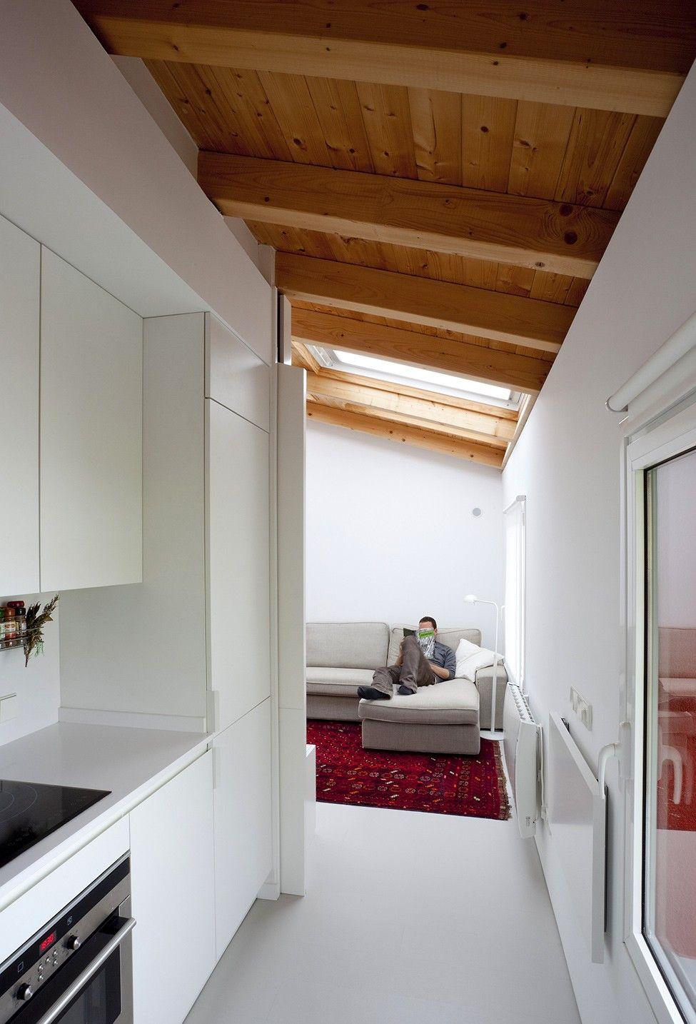 sehr und erstaunliche Schlafzimmer Gestaltung kleines Schlafzimmer ...