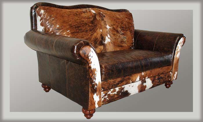 Awe Inspiring Bart Western Loveseat In 2019 Western Sofa Loveseats Theyellowbook Wood Chair Design Ideas Theyellowbookinfo