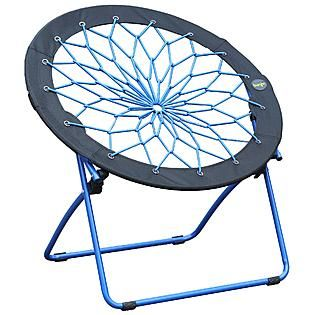sun lounge chairs kmart lazy boy office depot bunjo chair   wish list pinterest exterior design, product display and