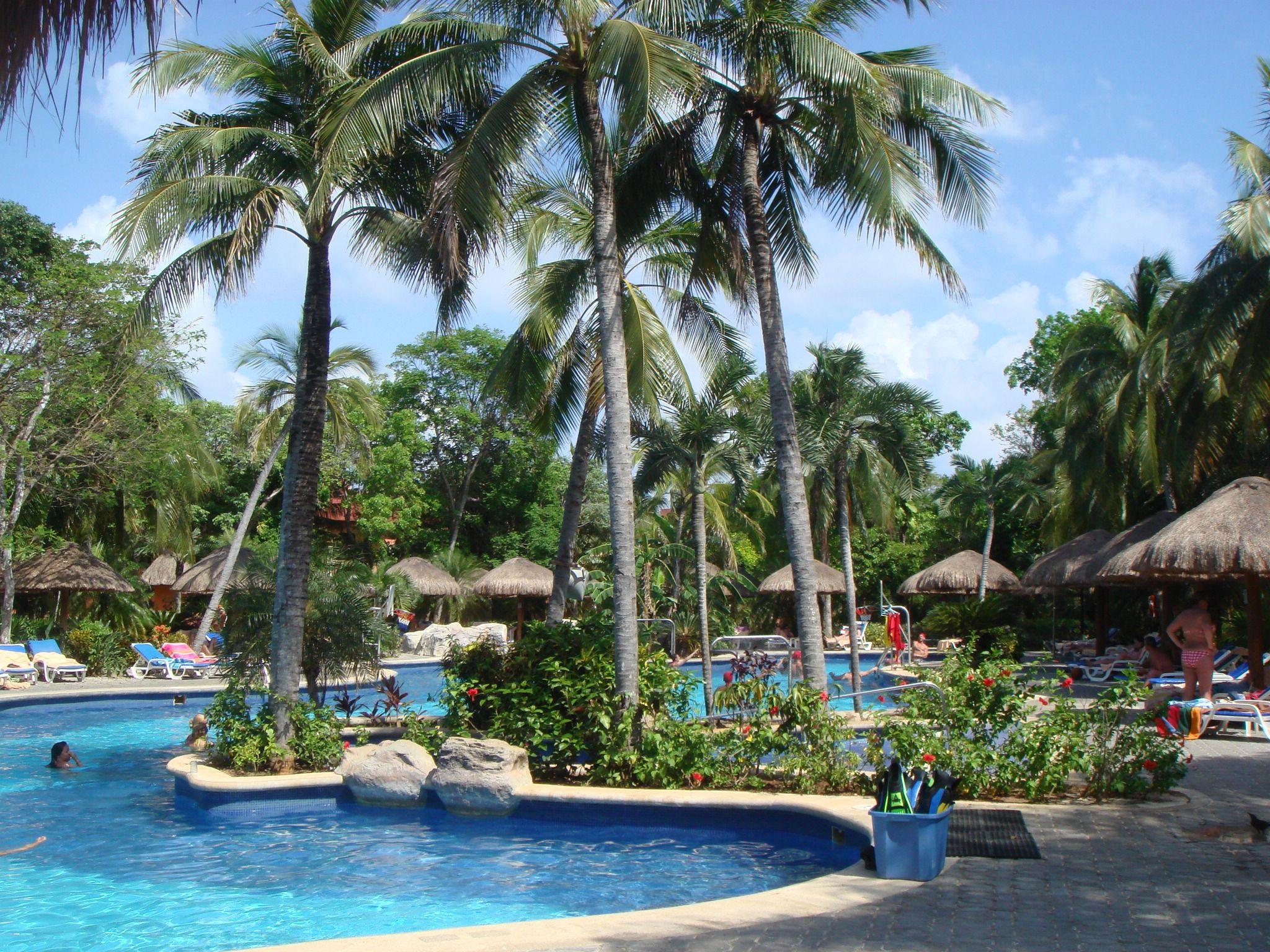 Hotel riu palace tres islas wellnesshotel strand van corralejo - Clubhotel Riu Tequila In Mexiko Mexico April 2017 Pinterest Tequila
