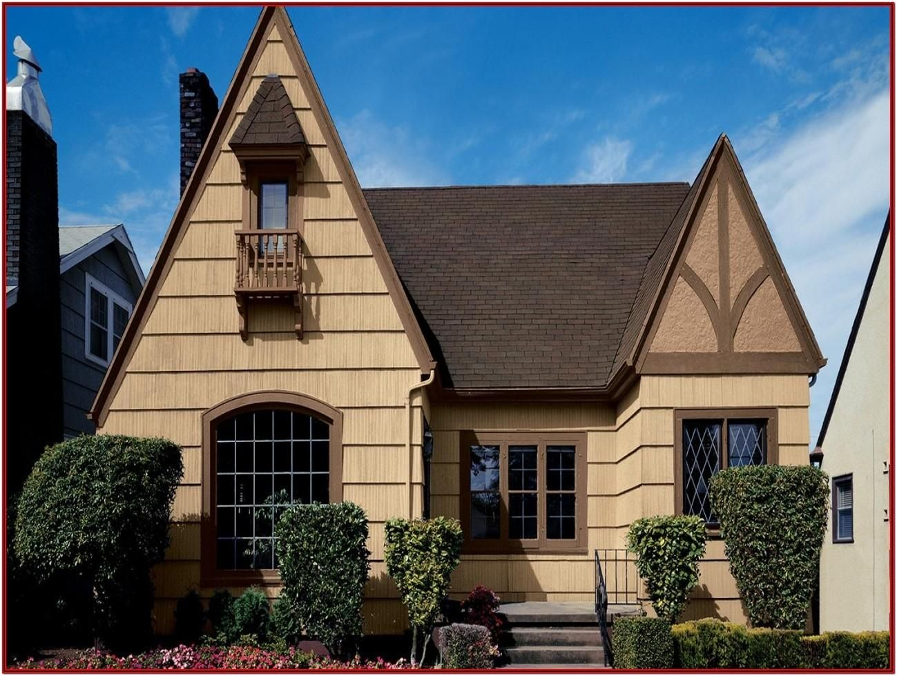 pin by joseph mattie on exterior painting ideas exterior on behr paint visualizer id=57233