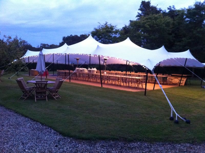 Earth Village Events are a Freeform marquee and stretch tent u0026 yurt hire company operating nationally & Earth Village Events are a Freeform marquee and stretch tent ...