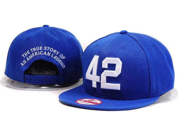MLB Los Angeles Dodgers Snapback hats (49) - Wholesale New Era 59fifty Caps 06c0ec29727