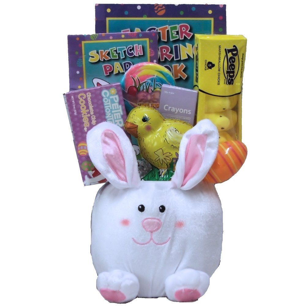 Httpamazoneaster toddler treasures basket monthsdp httpamazoneaster toddler treasures negle Gallery