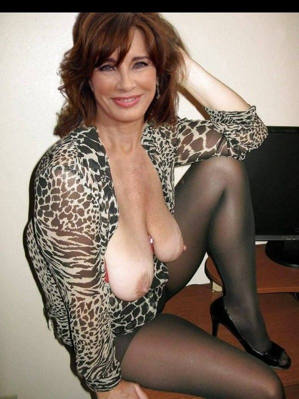 Knows it. anne archer nude scenes you the