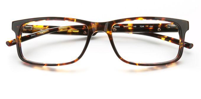 ac83d90eda13 product image of Reebok R3003 Tortoise | Eyewear | Eyeglasses ...