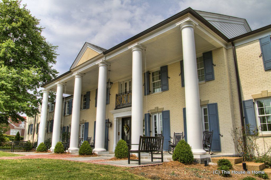 Welcome Thishouseishome Net Justhost Com Sorority House House Styles Ole Miss