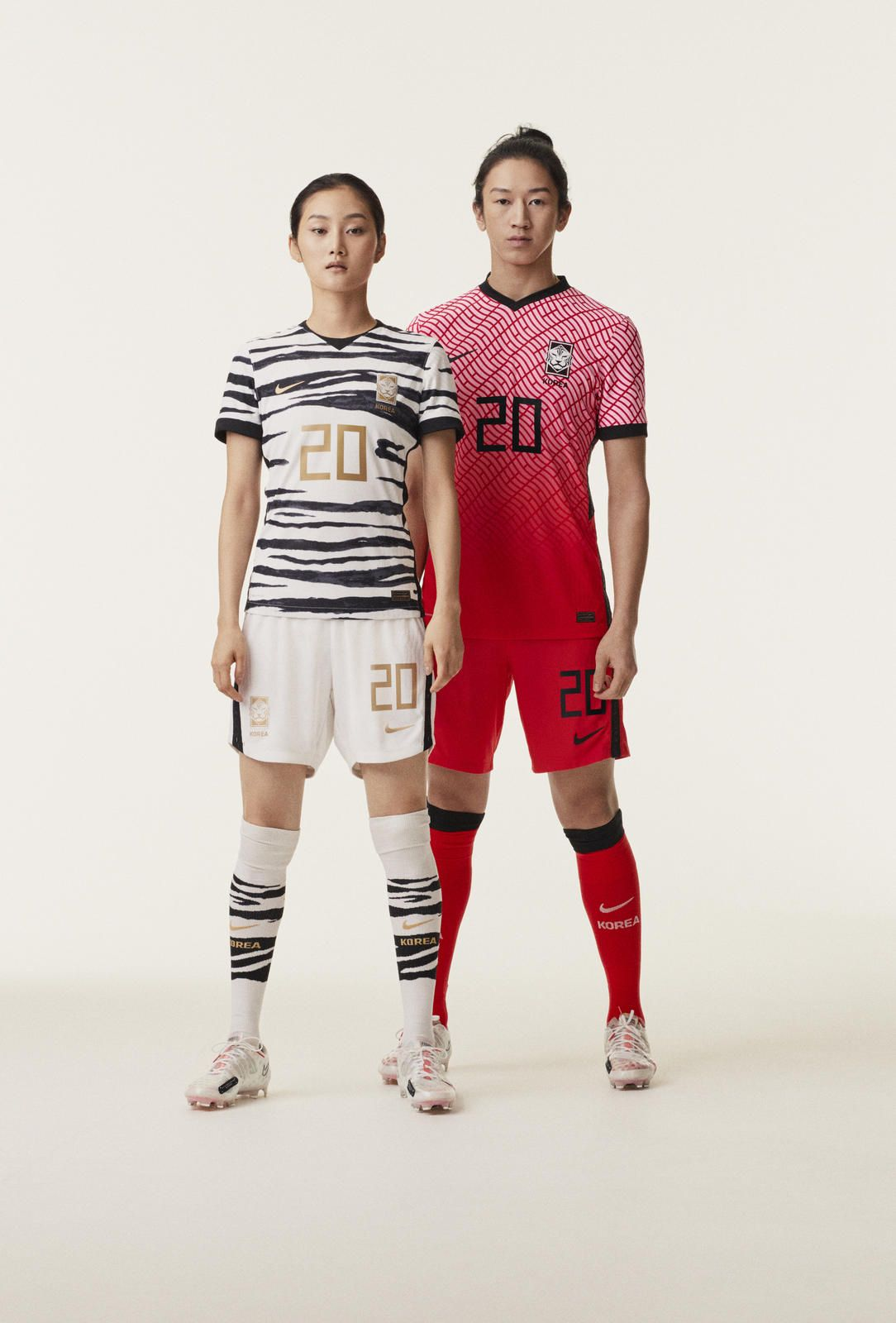 Pin By Michael Diokno On Soccer Kit Ideas Football Outfits Nike Football Tokyo 2020 Olympics