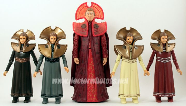 Image from http://doctorwhotoys.net/tl5copy.jpg.
