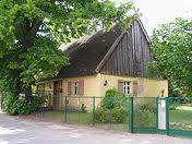 kossätenhaus